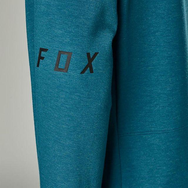 Fox Racing Ranger Thermo pitkähihainen paita
